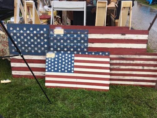 Flag Gal 1