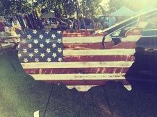 Flag Gal 4