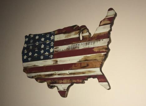 Flag Gal 5